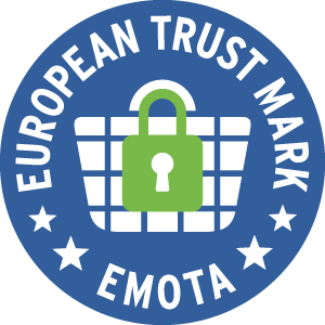 European Trust Mark EMOTA