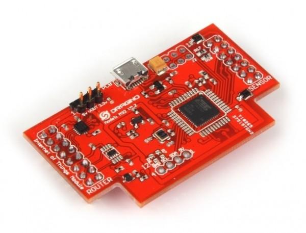 Dragino M32 Internet of Things module