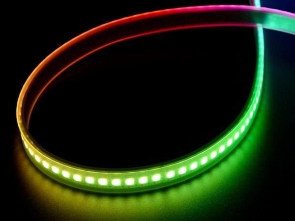 adafruit-dotstar-digital-led-strip-black-144-led-white-08_600x600.jpg