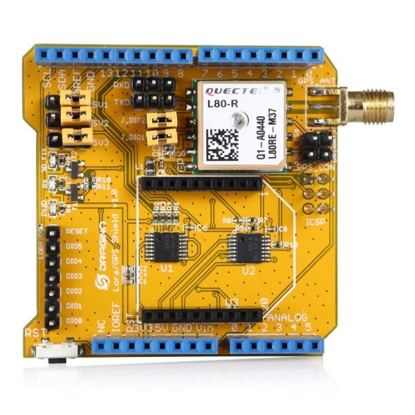 lora_gps_shield_4_1_600x600.jpg