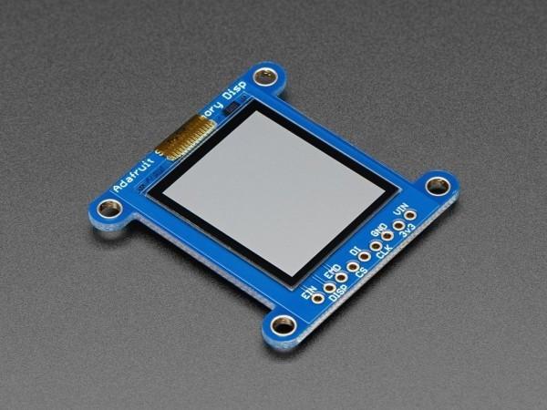 adafruit-sharp-memory-display-breakout-1-3-168x144-monochrome-03_600x600.jpg