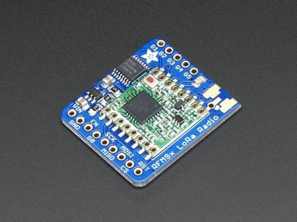 adafruit-rfm96w-lora-radio-transceiver-breakout-433-mhz_600x600.jpg