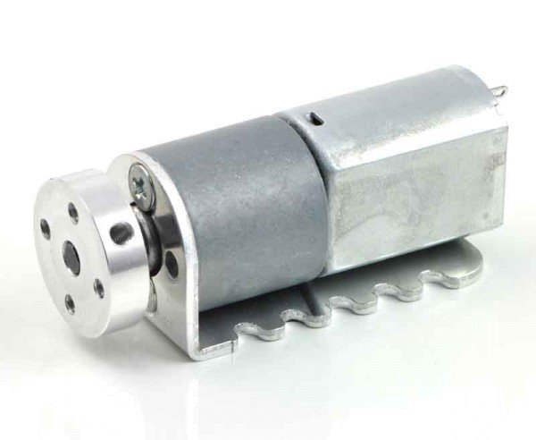 pololu-20d-mm-metal-gearmotor-bracket-pair_1_600x600.jpg