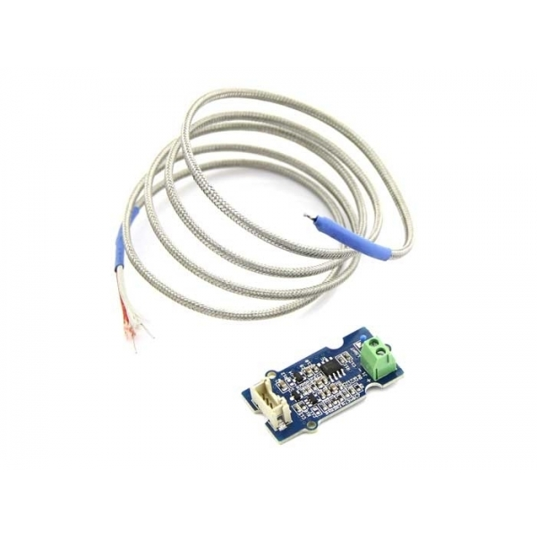 Seeed Studio Grove - High Temperature Sensor
