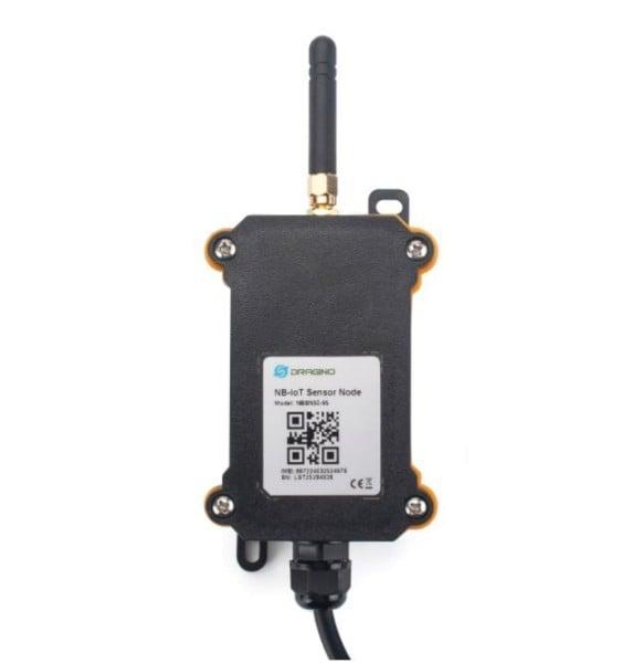 NBSN95-Waterproof-Wireless-NB-IoT-Sensor-Node_600x600.jpg
