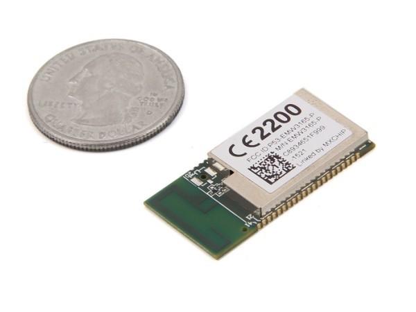 emw3165-cortex-m4-based-wifi-soc-module_01_600x600.jpg