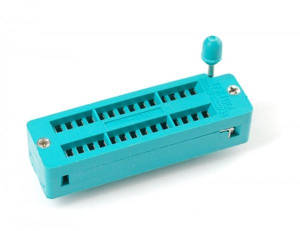 28-pin ZIF Adapter