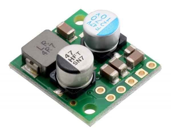 7.5V, 2.6A Step-Down Voltage Regulator D36V28F7