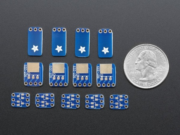 adafruit-smt-breakout-pcb-set-for-sot-23-sot-89-sot-223-and-to252-05_600x600.jpg