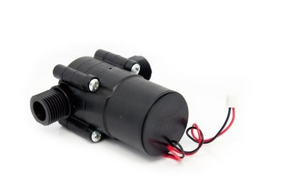 Seeed Studio 3.6V Micro Hydro Generator