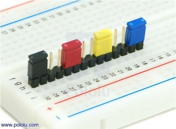 0-100-2-54-mm-shorting-block-black-top-closed-03_600x600.jpg