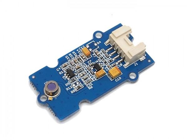 Seeed Studio Grove - Infrarot Temperatursensor