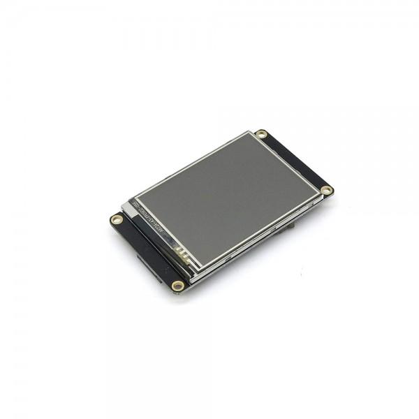 Itead Studio Nextion Enhanced NX3224K028 - Generic 2.8'' HMI Touch Display