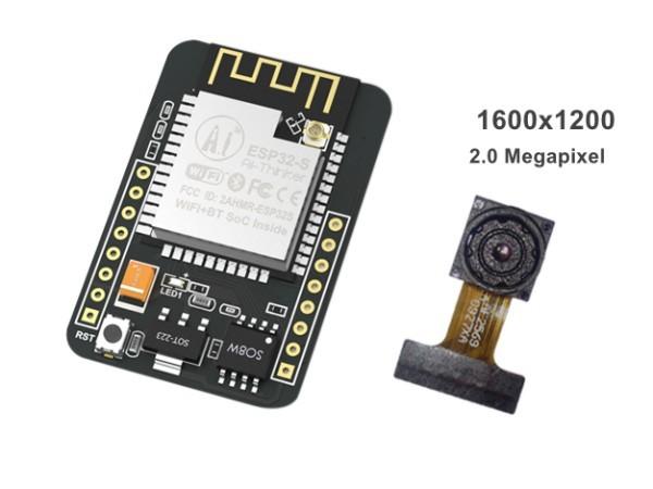 ESP32-CAM-1_600x600.jpg
