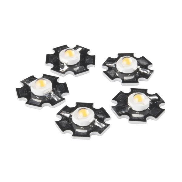 led-3w-aluminum-pcb-5-pack-warm-white_600x600.jpg