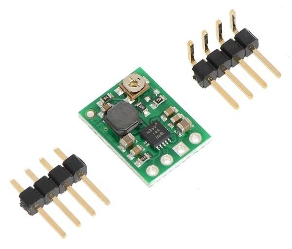 adjustable_step-up_voltage_regulator_u1v11a-02_600x600.jpg