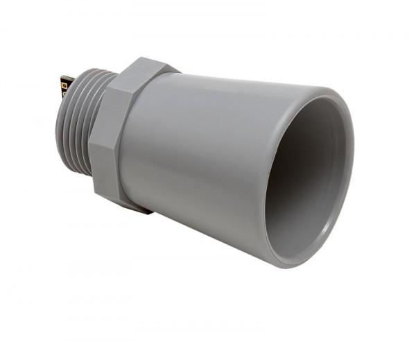 MaxBotix Outdoor Ultraschall Entfernungssensor - MB7360 HRXL-MaxSonar-WR