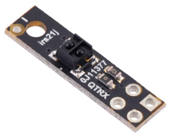 QTRX-HD-01A Reflectance Sensor