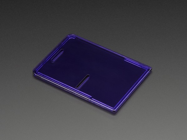 raspberry-pi-model-b-pi-2-case-lid-purple_600x600.jpg