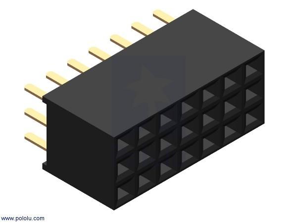 3x7-pin-straight-female-header_1_600x600.jpg