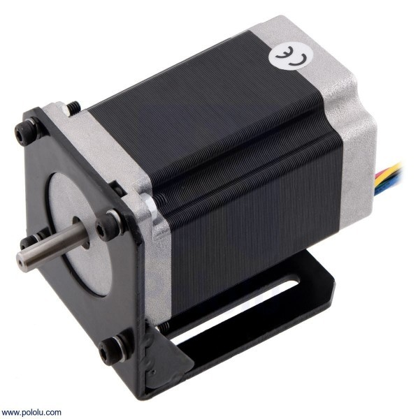 steel-l-bracket-nema-23-stepper-motors-02_600x600.jpg