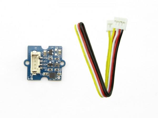 Seeed Studio Grove - 3-Achsen Beschleunigungssensor (3-Axis Accelerometer)