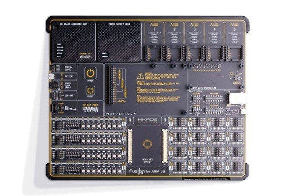 4rd-row-full-board-lg_600x600.jpg