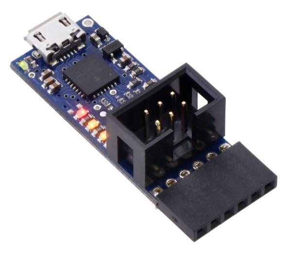 pololu-usb-avr-programmer-v2-01_600x600.jpg