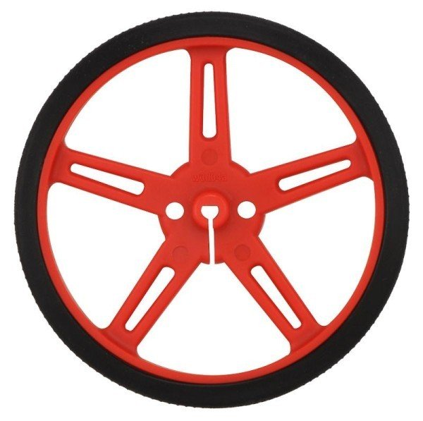 pololu-wheel-70x8mm-pair-red-01_600x600.jpg