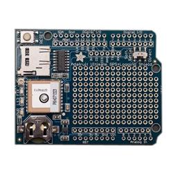 gps-data-log-arduino5c51b4e155baf