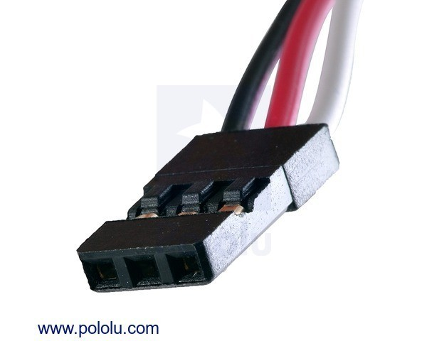 serveo-extension-cable-300mm-female-female_2_600x600.jpg