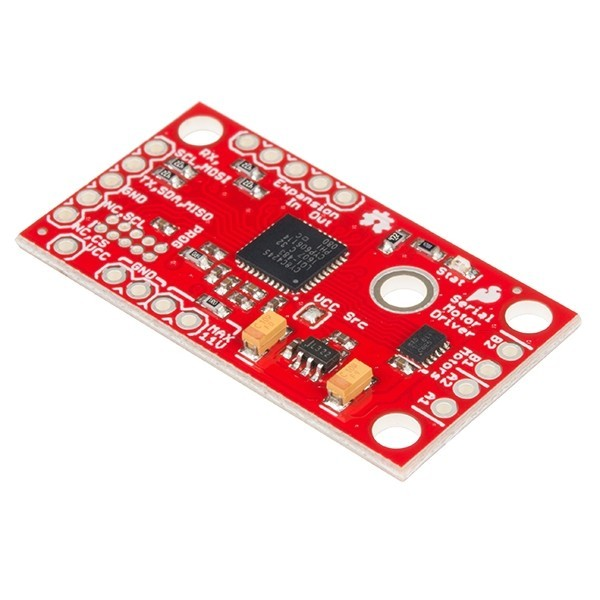 sparkfun-serial-controlled-motor-driver-01_600x600.jpg