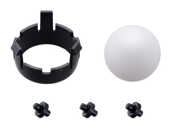 romi-chassis-ball-caster-kit-black_600x600.jpg