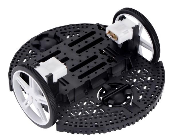 romi-chassis-kit-black_600x600.jpg