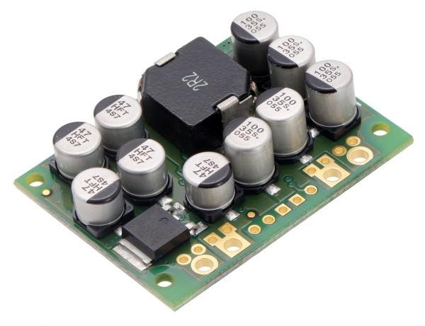 Pololu 7.5V, 15A Step-Down Voltage Regulator D24V150F7