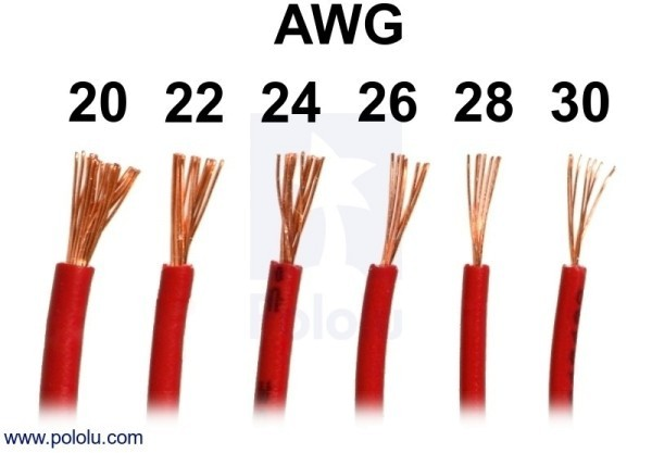 stranded-wire-yellow-20-awg-12m-02_600x600.jpg