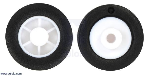 14-4-5mm-wheel-pair-for-sub-micro-plastic-planetary-gearmotors-01_600x600.jpg