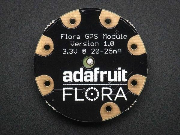 flora-wearable-ultimate-gps-module-03_600x600.jpg