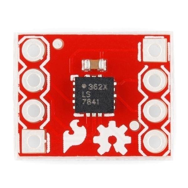 sparkfun-adxl362-3-achsen_EXP-R05-322_2_600x600.jpg