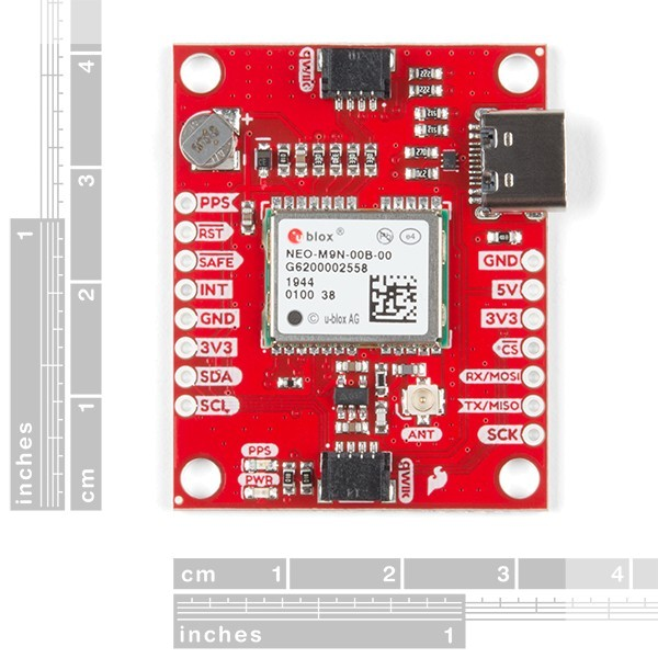 15712-SparkFun_GPS_Breakout_-_NEO-M9N__U-FL__Qwiic_-02_600x600.jpg