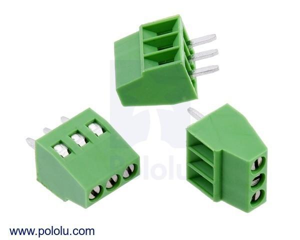 Screw-Terminal-Block-3-Pin-Side-Entry-2-54mm_600x600.jpg