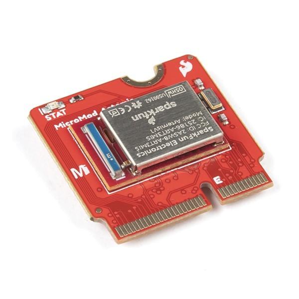 16401-SparkFun_MicroMod_Artemis_Processor-01_600x600.jpg
