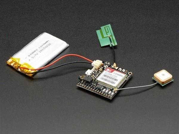 adafruit-fona-808-gsm-gps-breakout-02_600x600.jpg