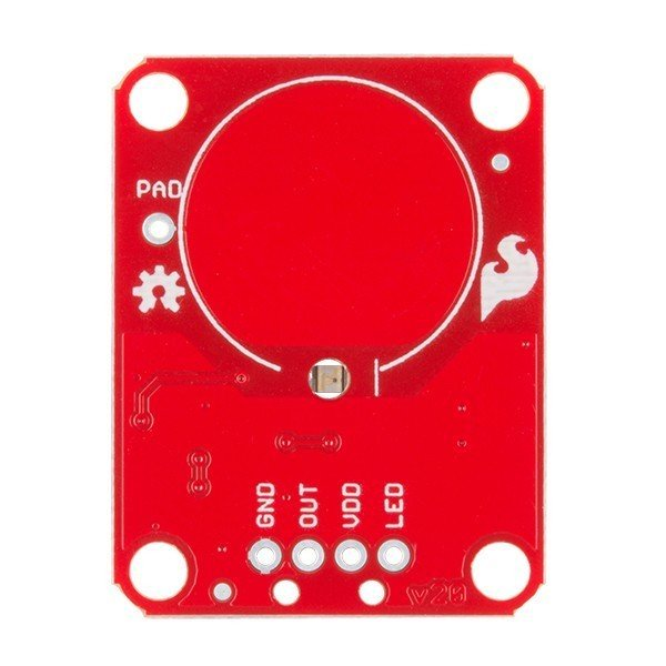 SparkFun_Capacitive_Touch_Breakout_AT42QT1011-02_600x600.jpg