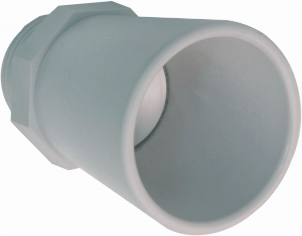 MaxBotix MB7137 I2CXL-TrashSonar-WR High Performance Ultrasonic Trash Bin Measurement
