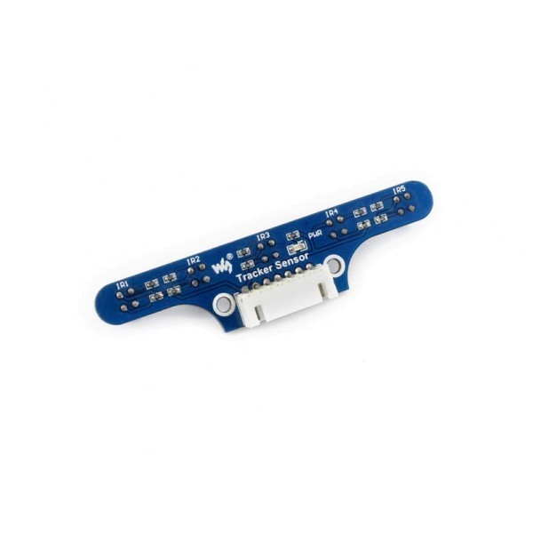 tracker-sensor-1_600x600.jpg