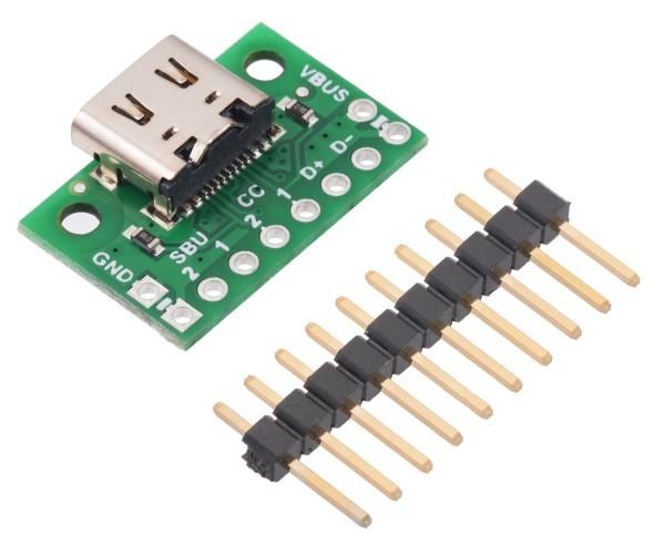 usb-2-type-c-connector-breakout-board-usb07b_600x600.jpg