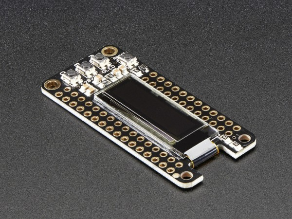 adafruit-featherwing-oled-128x32-oled-add-on-for-all-feather-boards-01_600x600.jpg