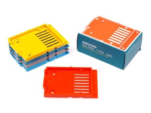 Arduino Uno Holder Pack