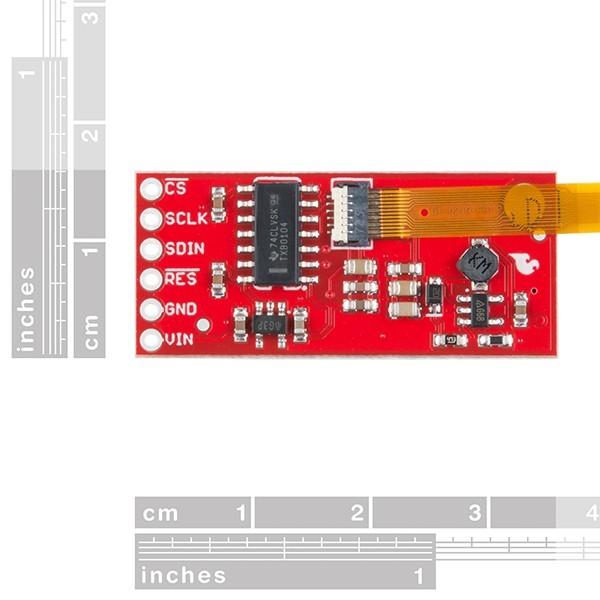 14606-SparkFun_Flexible_Grayscale_OLED_Breakout_-_1-81in-__Qwiic_-02_600x600.jpg